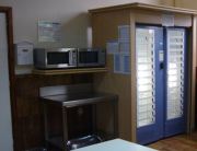 hospital-clinic