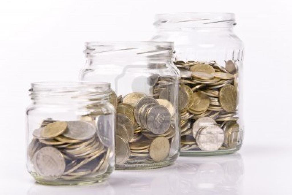 ahorro-costes-comedor-empresas